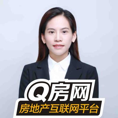 赵一凡_商办网