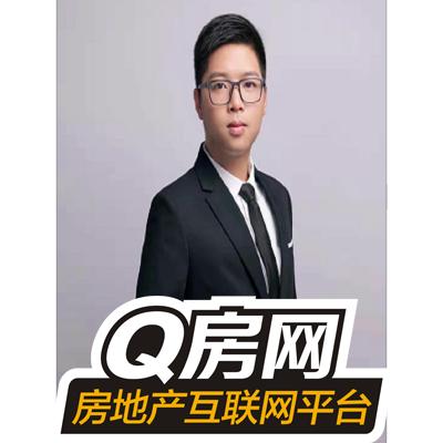 刘涛_商办网·Q房