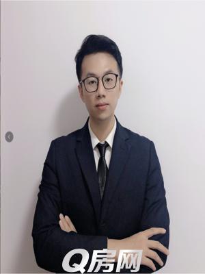 刘俊伸_商办网