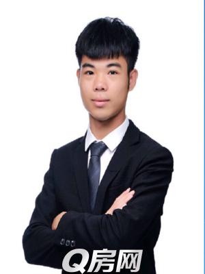 陈锐成_商办网