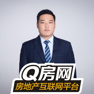满强_商办网