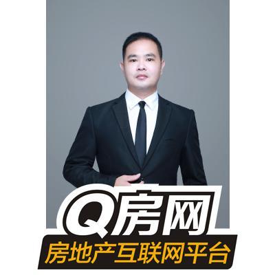 邓啟仁_商办网