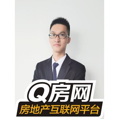 黄新_商办网