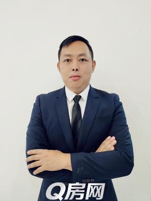 余文华_商办网