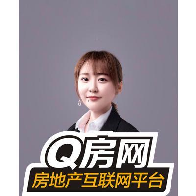 周芸晞_商办网