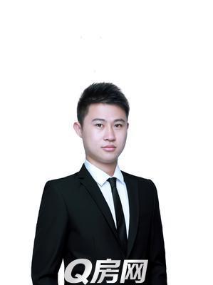 林锦坡_商办网