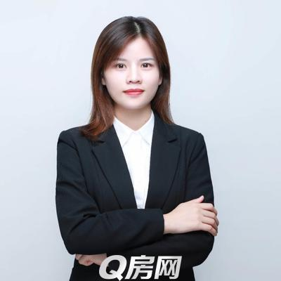 杨少珠_商办网