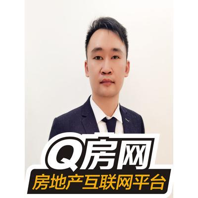 陈伟平_商办网