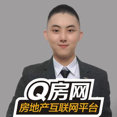 郑佳诚_商办网