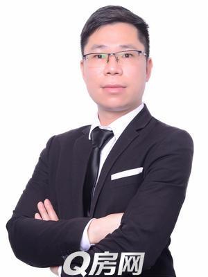李梓雄_商办网