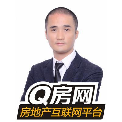 郭接来_商办网
