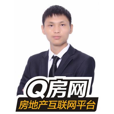 陈佳军_商办网·Q房
