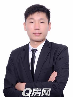 范永帅_商办网