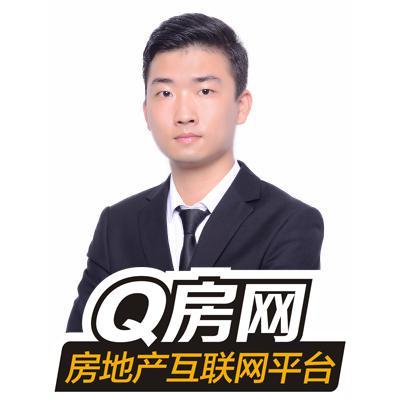 陈培辉_商办网·Q房