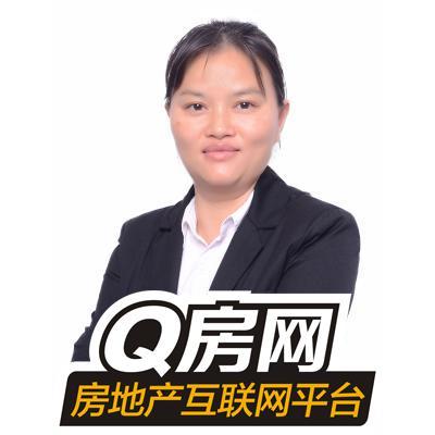 严艳_商办网