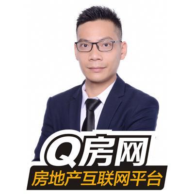 覃立志_商办网·Q房