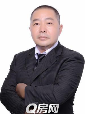 贺宏义_商办网