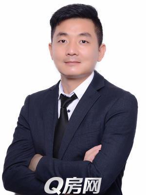 刘权财_商办网