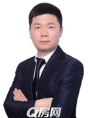 凌勋_商办网