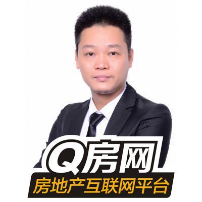 李泽武_商办网·Q房
