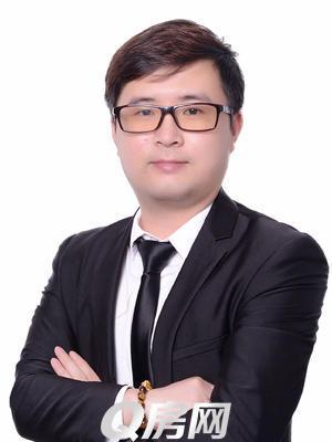 刘少伟_商办网