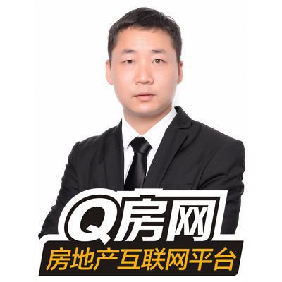 李庆德_商办网·Q房