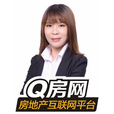 黄考玲_商办网