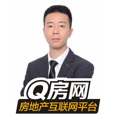 屈家强_商办网