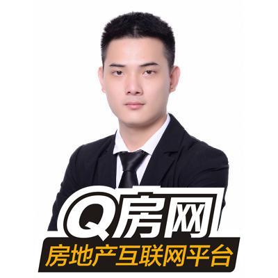 林盛涛_商办网·Q房