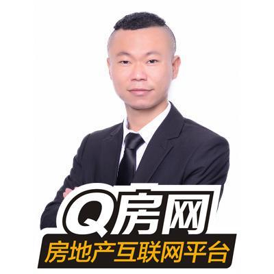 陈磊_商办网