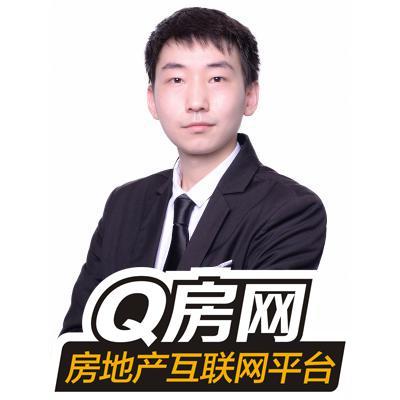 刘汪洋_商办网