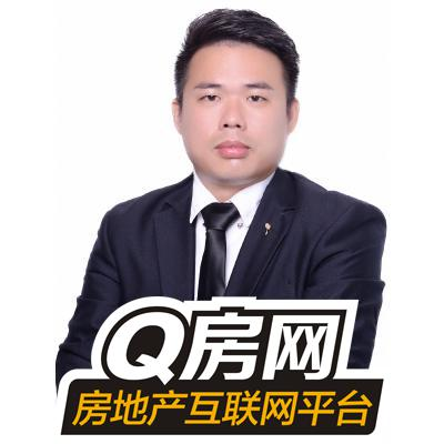 张瑞东_商办网