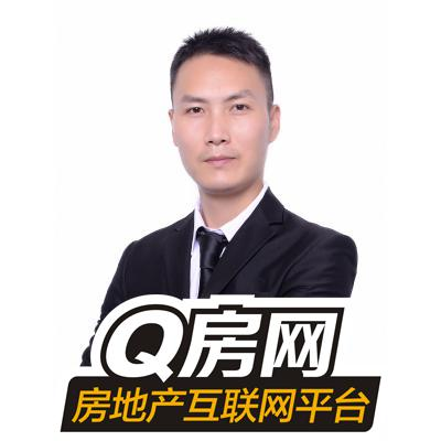 李楷建_商办网·Q房