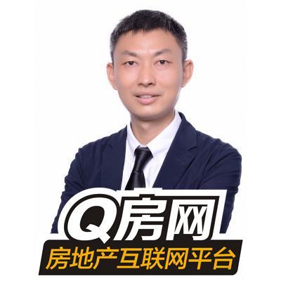 闫进军_商办网·Q房
