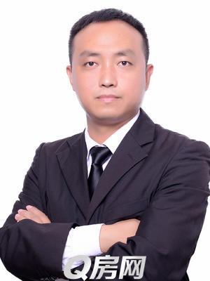 张振_商办网