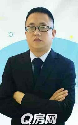 夏远虎_商办网