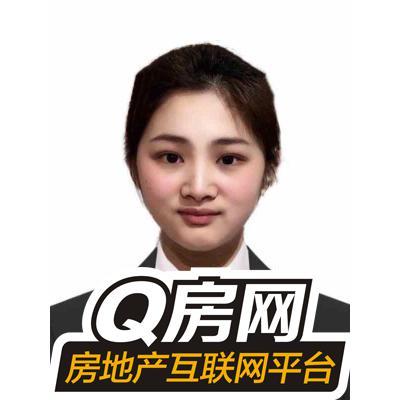 罗丽娜_商办网
