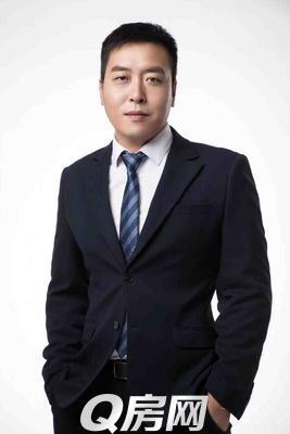 李文义_商办网