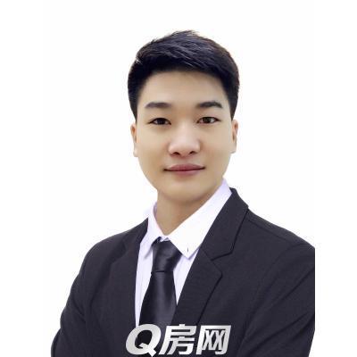 张明铭_商办网