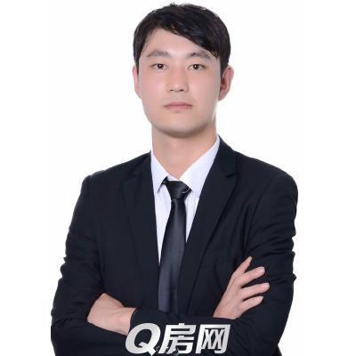 王宁_商办网