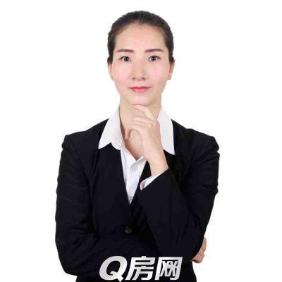 潘芳_商办网