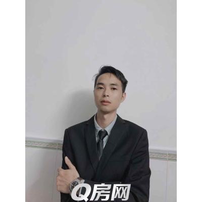 庄主平_商办网