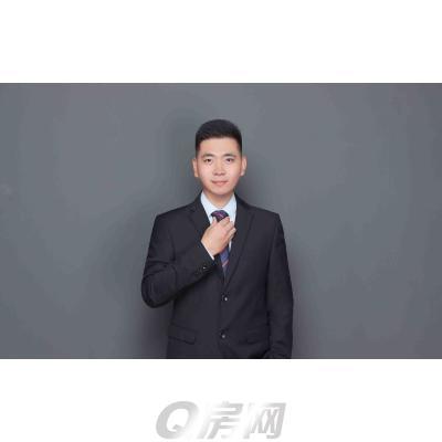 黎铤毅_商办网