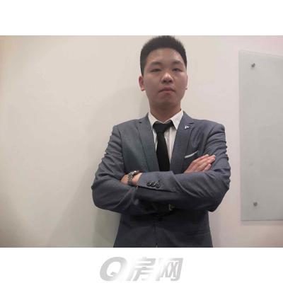 刘世佳_商办网