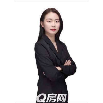 杨芳_商办网