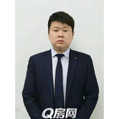 陈功峰_商办网