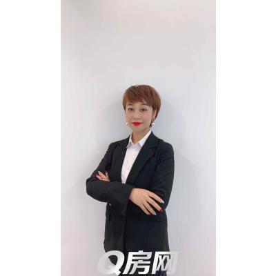 吴丹妮_商办网