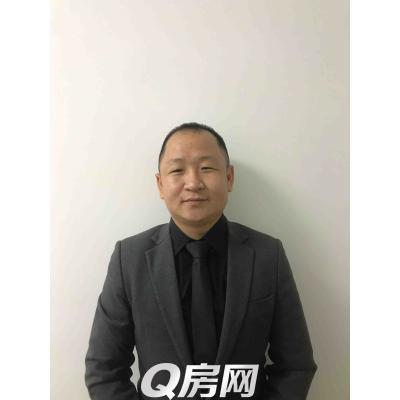 刘平_商办网