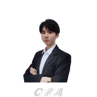 岳西成_商办网