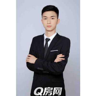 葛卓蟥_商办网